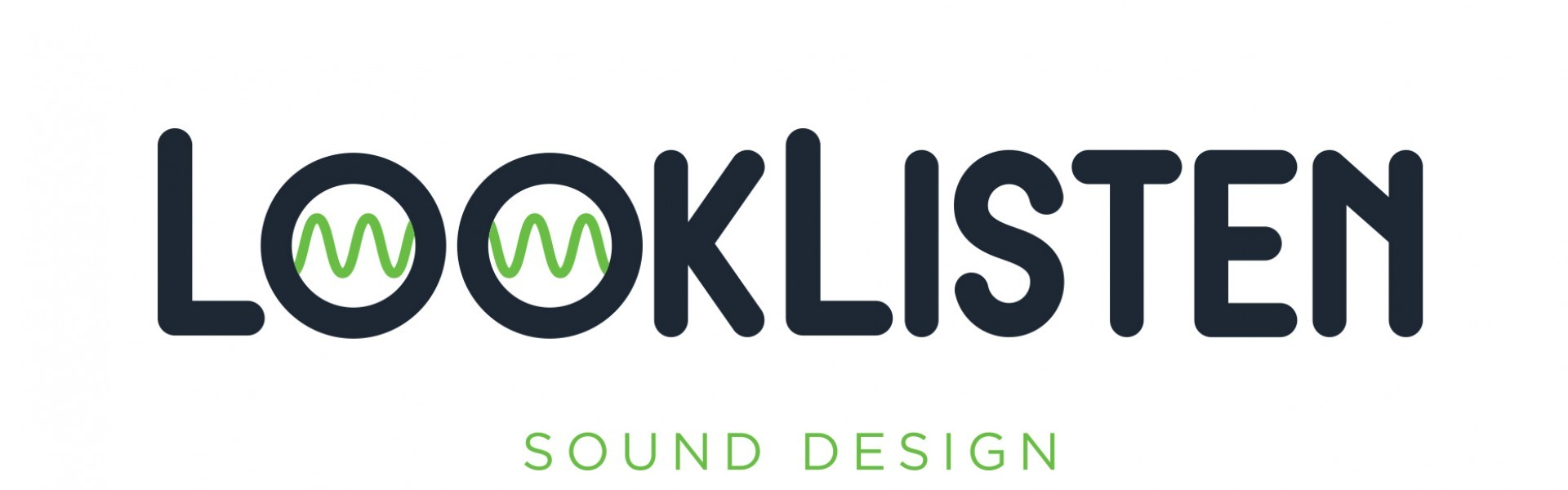 LookListen Sound Design